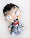 Little Pee Wee